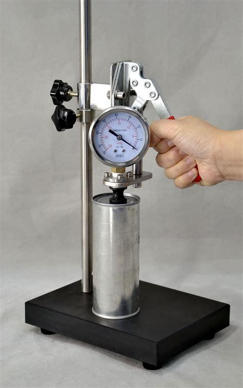 Vacuum Pressure Value Vacuum Pressure Value 28 Images Pumps Vacuum Pressure