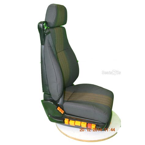 kenworth seat covers seats r us