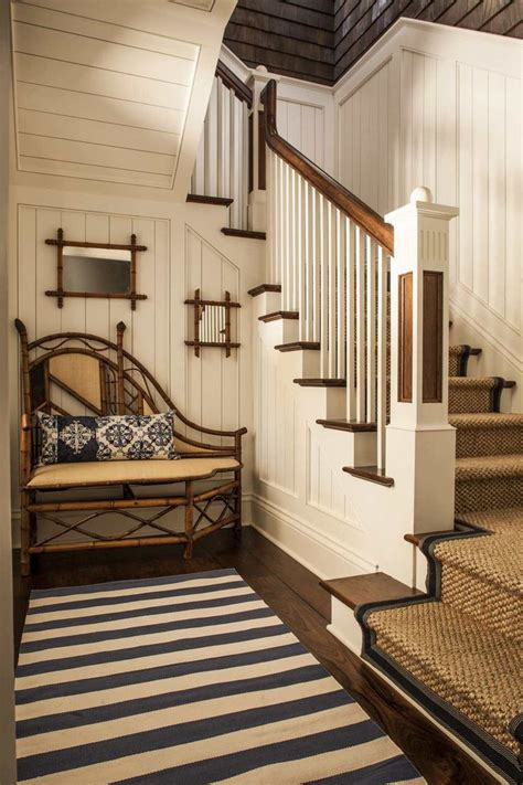 eileen taylor home design inc 30 best entry halls images on pinterest hall stairs and