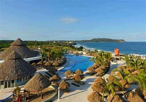 mexico best resorts 6 best value all inclusive resorts for families