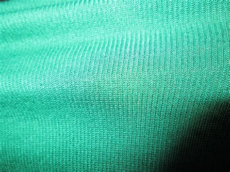 is knit fabric stretchy fabric for beginners part one the basics sew me your stuff