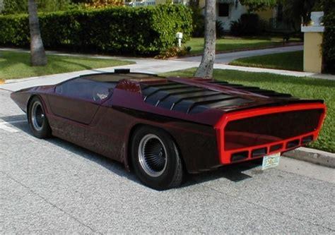chip foose cars for sale ebay autos post
