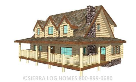 log home plans ranchers dds1942w log home floor plans ranch log home plans ranch log homes