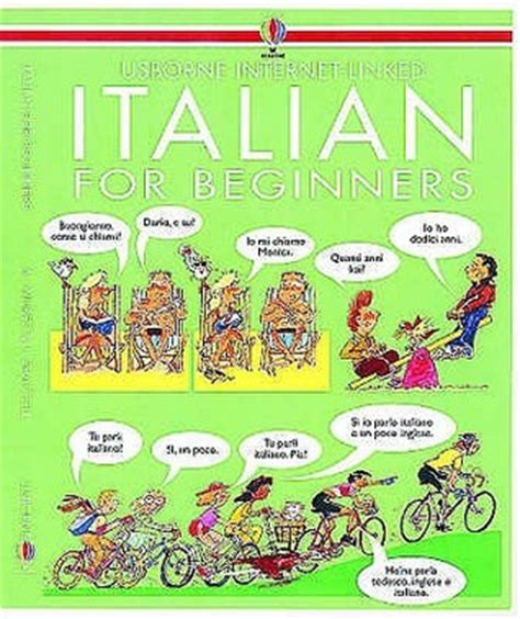 italian picture books italian for beginners by angela wilkes reviews