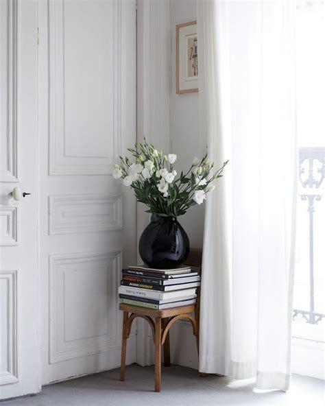 corner decor 17 best ideas about small corner decor on small corner small corner cabinet and
