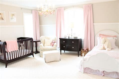 soft pink bedroom ideas 24 pink chandelier light designs decorating ideas