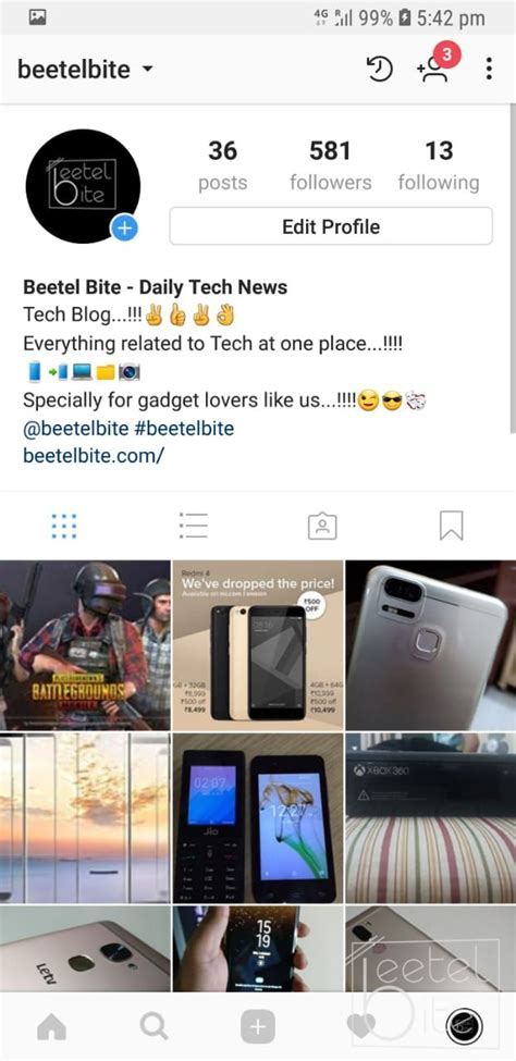 bio instagram edit instagram now lets users add hashtags and profiles in