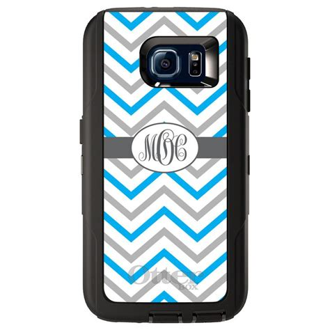 Chevron Stripes Tosca Htc One M8 Custom Cover 239 best phones images on iphone 4 phone accessories and phone cases