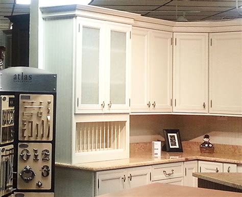 Kitchen Showrooms Indianapolis by Drexel Interiors Showroom Indianapolis In 46226