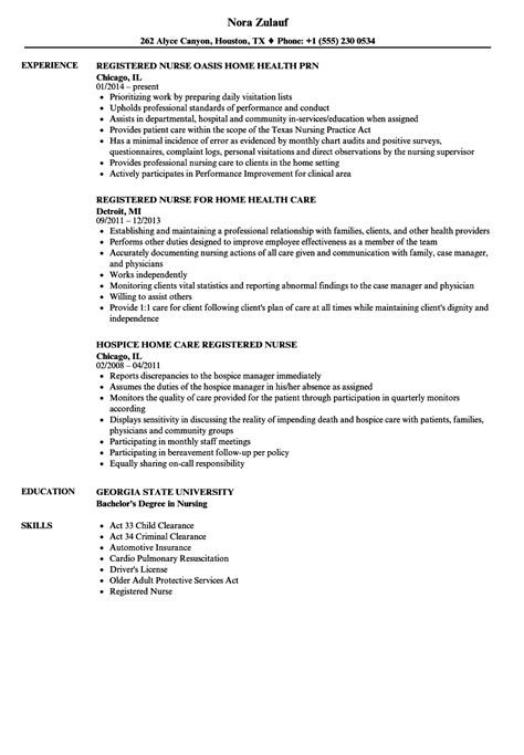 Home Infusion Pharmacist Cover Letter by Infusion Sle Resume Infusion Resume 28 Images Home Infusion Resume Exle 1000 Images