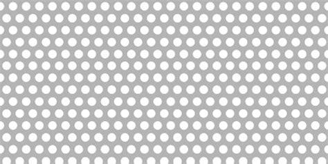 perforated pattern illustrator 30 free adobe illustrator pattern sets naldz graphics