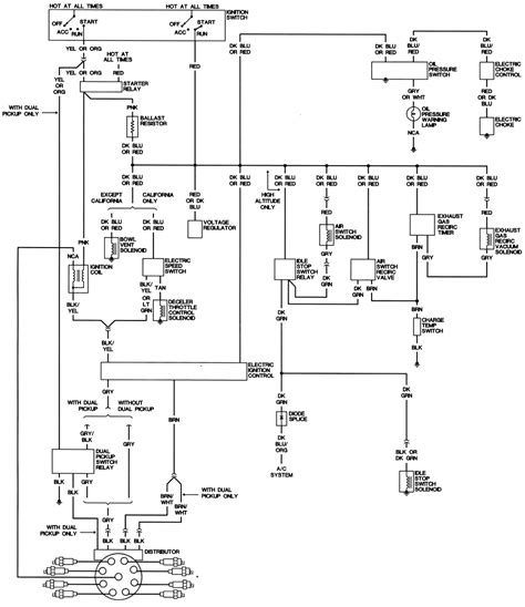 Mopar Engine Diagram Wiring Library