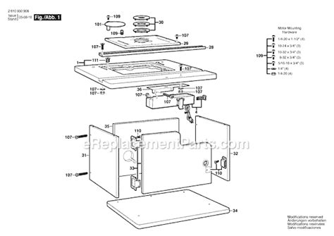 bosch ra1171 cabinet style router table manual bosch ra1171 cabinet style router table manual cabinets
