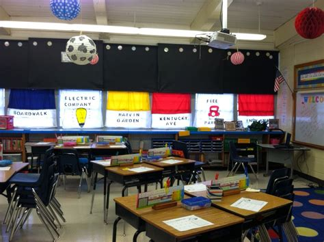 decorating themes best classroom decorating themes office and bedroom