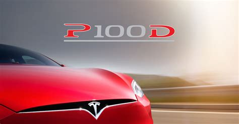 upgrading your existing tesla to a p100d ludicrous will