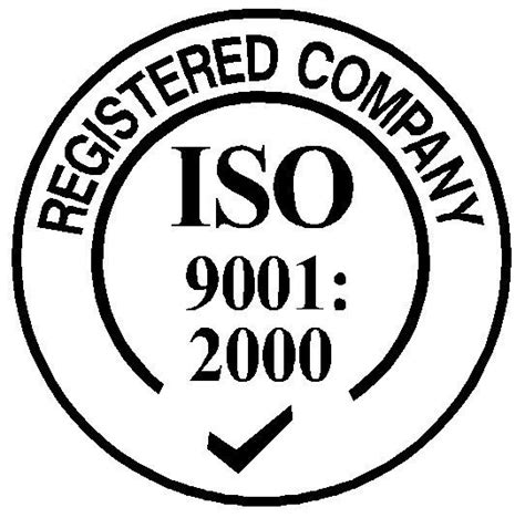 Western Polymer Corp Announces Iso 9001 2000
