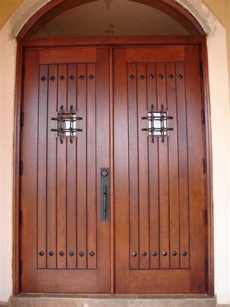 home door decoration exteriors modern front door handle design inspiration with