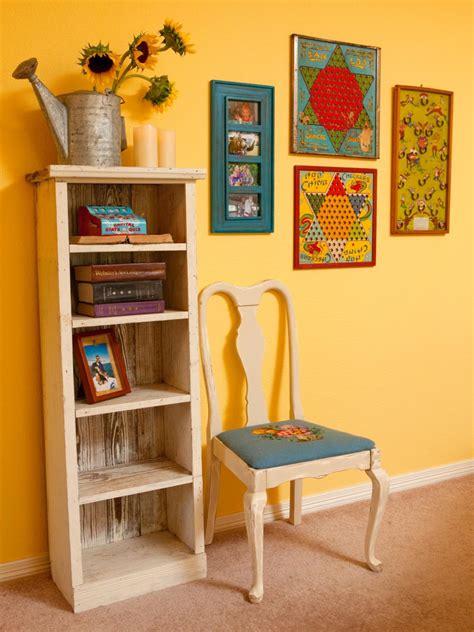 diy ide dinding kamar mandi penuh keranjang penyimpanan tips cerdas menciptakan kamar anak untuk jangka panjang