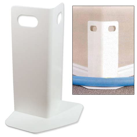 Wall Protector From Chairs by Wall Buddy Wall And Furniture Protector Home Cleaning
