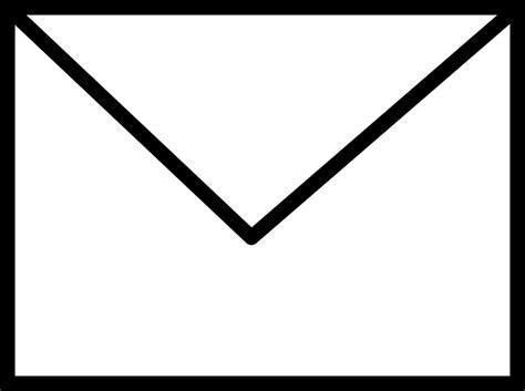 Emblem Type S Putih free vector graphic newsgroup email envelope mail free image on pixabay 155430