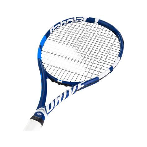 babolat lite babolat drive g lite tennis racket blue 2018