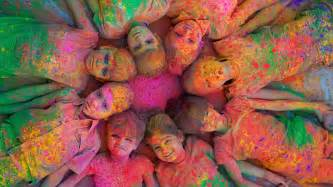 india color festival holi festival festival of colors 2017 india festival