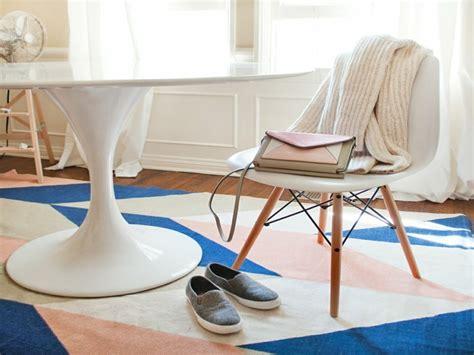 groã e teppiche kaufen teppich esszimmer kinder