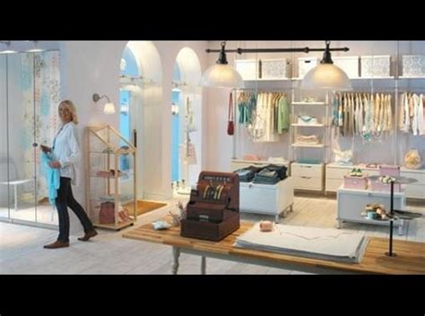 complementos decoracion tu tienda online de decoracion decora tu propio negocio mujeres blog de belleza y