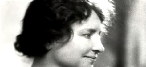 helen keller biography in chinese 6 important facts about helen keller apecsec org