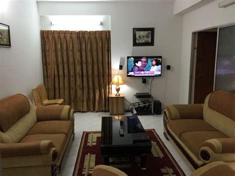 schlafzimmer quadratmeter ferienwohnung in dhaka mieten 4473716