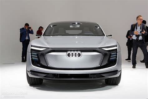 concept audi audi elaine concept is an autonomous chip the