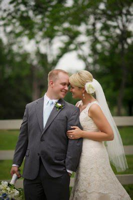 arkansas rustic barn wedding, wedding real weddings