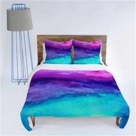 Tie Dye Crib Bedding Sets by 25 Best Ideas About Tie Dye Bedroom On Tie
