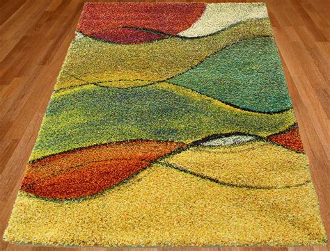 modern rugs perth modern rugs perth affordable modern designer rugs in