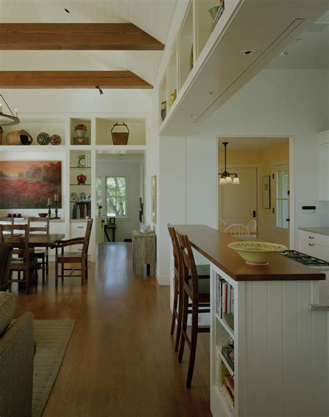 Kitchen Soffit Lighting Magnificent Kitchen Soffit In Kitchen Contemporary With Rounded Counter Next To Different