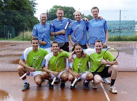 Dr Meissner Forchheim by Tennis Abteilung Spvgg Jahn Forchheim Herren 30 Jahn Tc