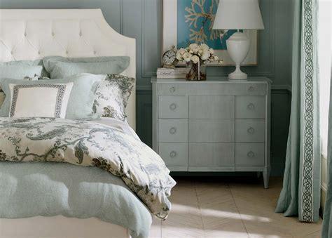 ethan allen bedroom soft spot bedroom ethan allen