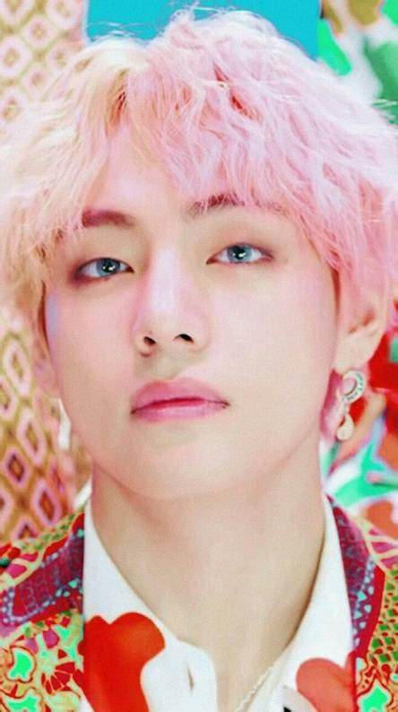 bts taehyung ringtones  wallpapers   zedge