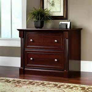 office furniture file cabinets wood best furniture gallery best furniture design ideas for