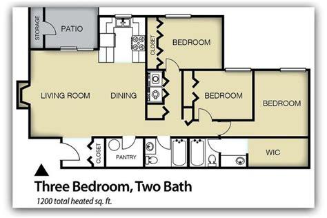 2 bedroom apartments in wilmington nc quail forest apartments rentals wilmington nc