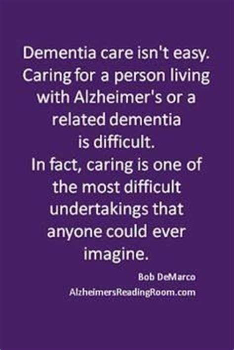 dementia a practical handbook for working caring for a loved one books dementia quotes inspirational quotesgram