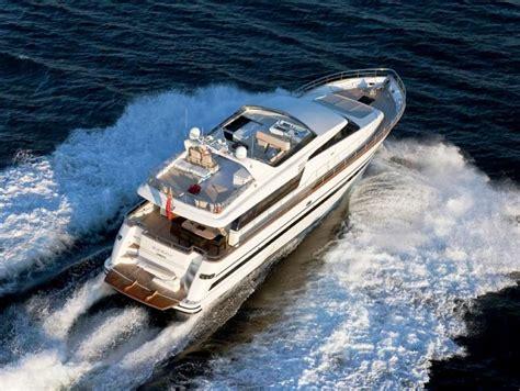 best yacht brokers best yacht brokers in mallorca spain seemallorca
