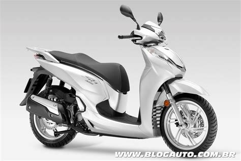 best honda scooter 2017 honda scooters 2017 2018 best cars reviews