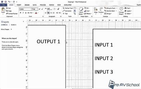 visio audio crestron visio wiring diagrams 30 wiring diagram images