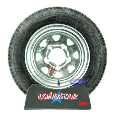 boat trailer tires get hot boat trailer tires bias play 4 80x12 hot dipped galvanized