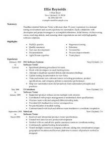 amazing web developer cover letter best resume cover letter