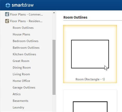 floor plan designer app floor plan designer free app