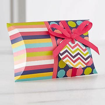 Gift Card Container Ideas - gift packaging wrapping paper gift boxes gift bags ribbon the container store