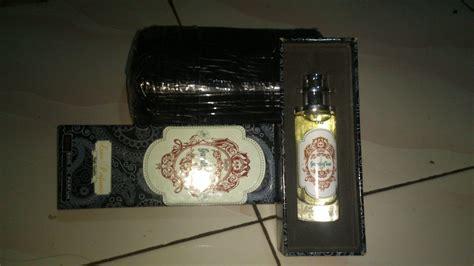 Minyak Wangi Gardiaflow jual parfum pheromone pria dan wanita terlaris wangi tahan