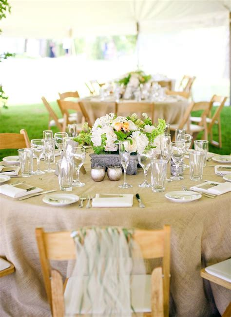 wedding bridal table decoration ideas some wedding table decoration ideas and tips interior design inspirations